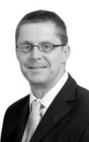 Martin Burns is Director of Risk and Analysis at MPS