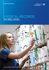 IRE_Medical_Reports