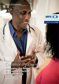 SA-Common-Problems-Hospital-cover