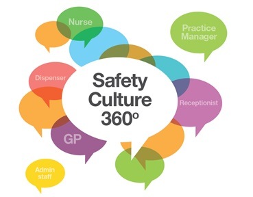 cultural safety in nursing essay