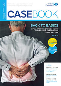5906 UK Casebook Volume 25 Issue 1 July Web