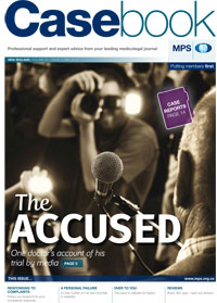 NZ-Casebook-cover-May-2014