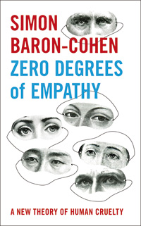 Zero Degrees of Empathy 200